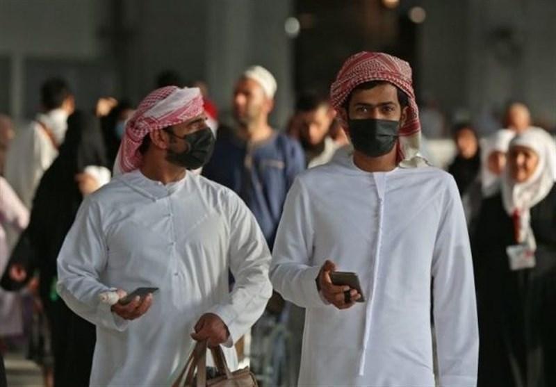 عربستان پروازهای داخلی و بین المللی را تا اطلاع ثانوی تعلیق کرد