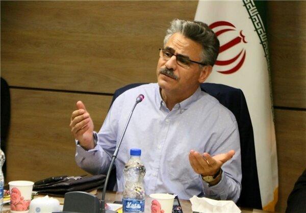 روایت انسان شناسانه دکتر فاضلی از زلزله، سیل و کرونا در ایران