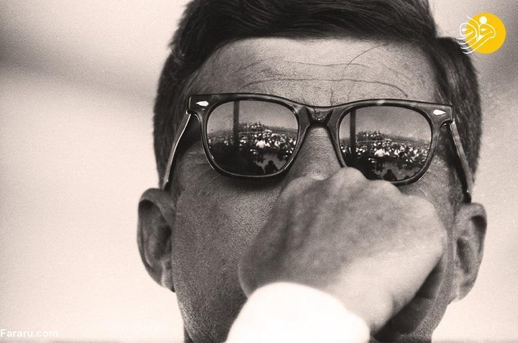 جان اف کندی؛ مرگ در راه افشای بزرگترین راز بشریت؟!