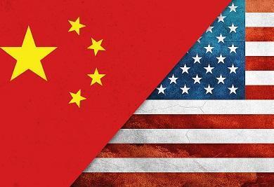 چین خواهان توقف مداخلات واشنگتن شد