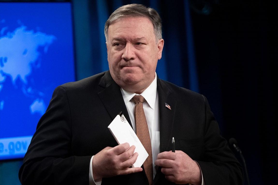 لغو معافیت های همکاری صلح آمیز هسته ای ایران، 2 فرد ایرانی تحریم شدند