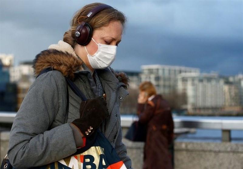 انگلیس مسافران خارجی را 14 روز قرنطینه اجباری می نماید