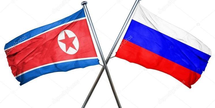 مسکو: اگرنیمی از شهروندان کره شمالی هم کرونا بگیرند، آمریکا تحریم ها راحفظ می نماید