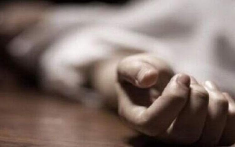 قتل مادر توسط پسر 20 سال اش در زنجان