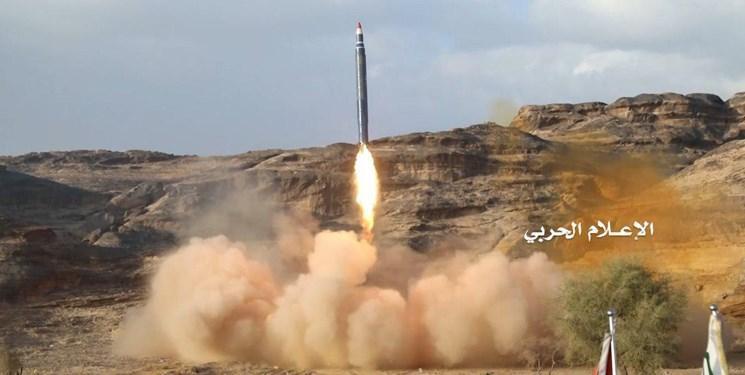 ارتش یمن: عملیات وسیعی را در عمق خاک عربستان انجام داده ایم