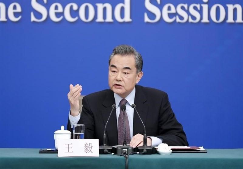 3 پیشنهاد چین برای عادی شدن روابط با آمریکا