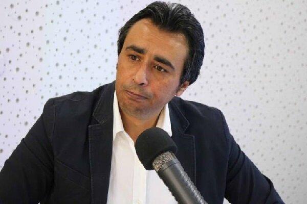 عربستان و امارات به مداخلاتشان در تونس انتها دهند