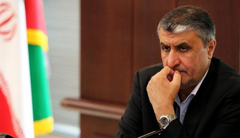 آیا بالاخره مسکن ملی افتتاح می گردد؟