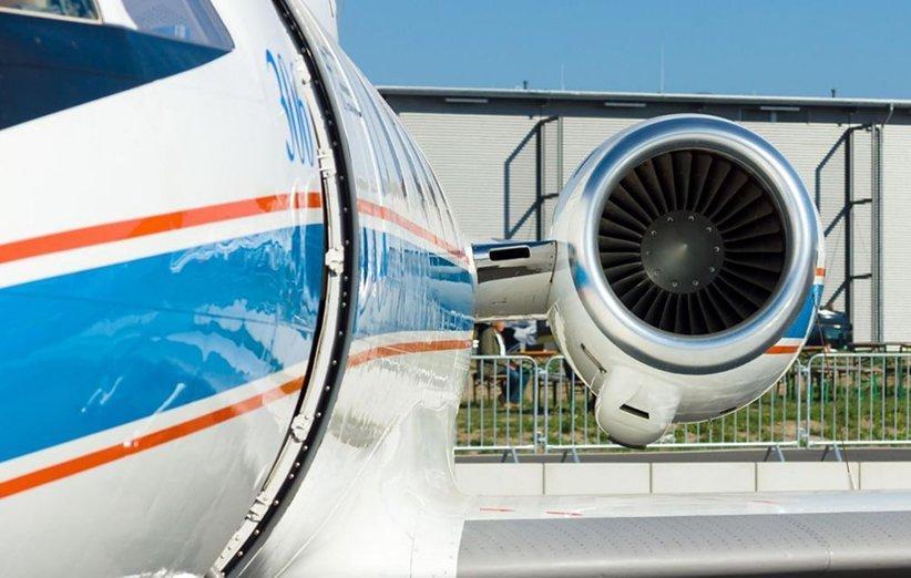 هانی ول تأییدیه چاپ سه بعدی یک قطعه اساسی هواپیما را دریافت کرد