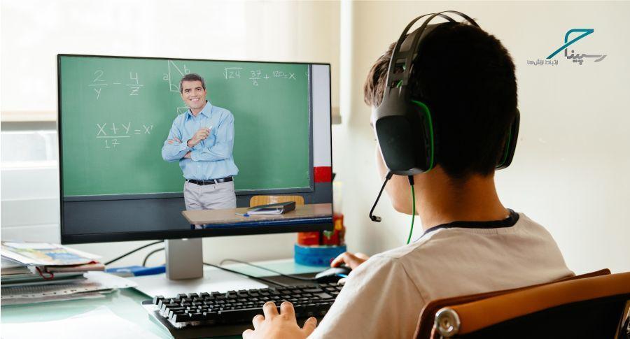 رسپینا از ارائه اینترنت اختصاصی به موسسات آموزشی و مدارس با شرایط ویژه اطلاع داد