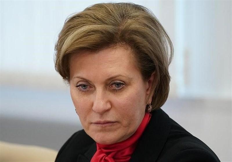 مرحله دوم آزمایش بالینی واکسن تولیدی مرکز وکتور روسیه علیه کرونا