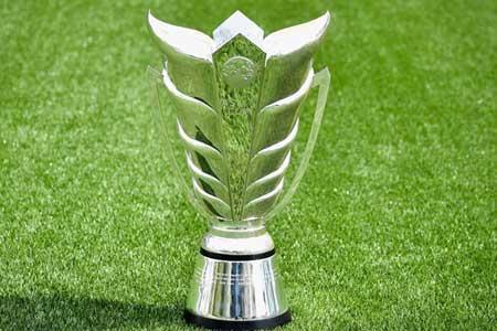 AFC پنج نامزد رسمی میزبانی از جام ملت های آسیا 2027 را معرفی کرد
