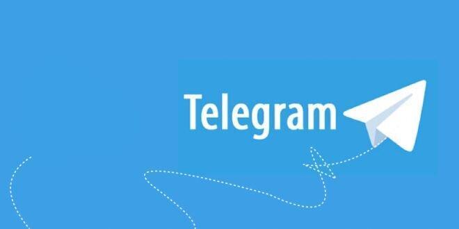 نماینده تهران : فیلترینگ پیغام رسان های خارجی ،به شبکه های داخلی رونق نمی دهد