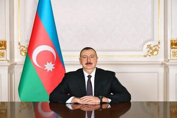 آذربایجان به ارمنستان درباره هدف قرار دادن خطوط نفت وگاز هشدارداد
