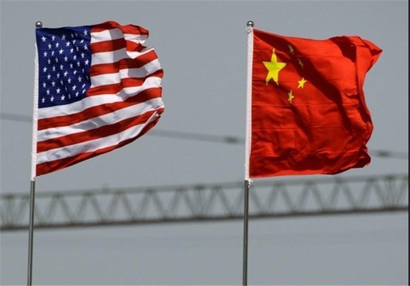 صلح طلب های شرق؛ قربانی جدید زورگویی های آمریکا در تقابل با چین