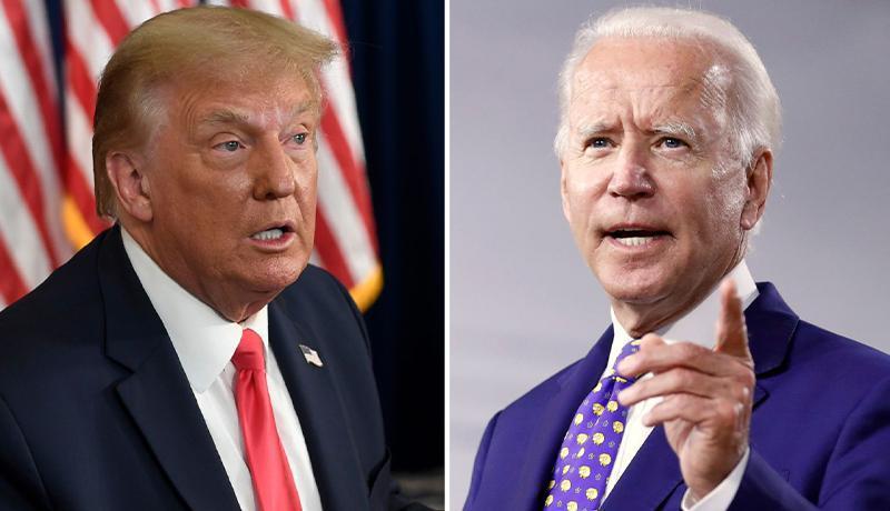 تاثیر نتیجه انتخابات آمریکا بر تجارت ایران ، دلارهای بلوکه شده آزاد می شوند؟