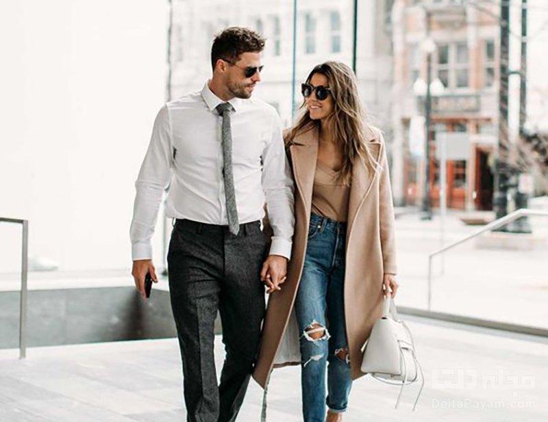 در موقعیت های مختلف چه لباسی بپوشیم؟