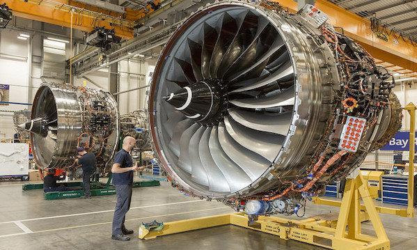 توانمندی شرکت های دانش بنیان در حوزه هوایی، تامین قطعات یدکی از بازار سیاه