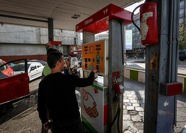 بازخوانی دو طرح بنزینی