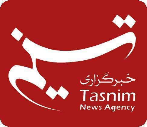 اعلام اسامی داوران هفته دوم لیگ برتر فوتبال، زاهدی فرد برای استقلال قضاوت می کند، اکبریان برای پرسپولیس