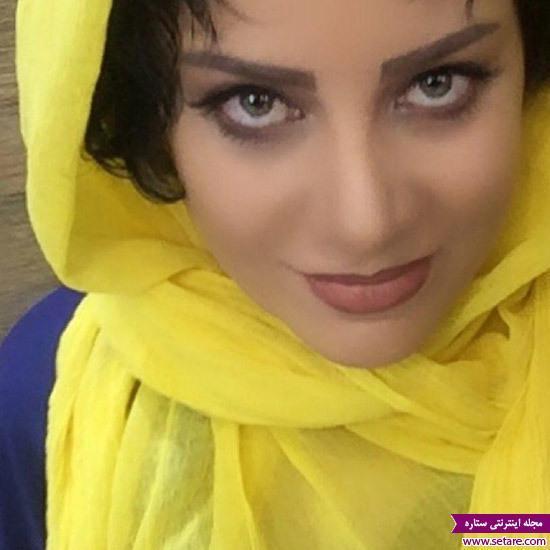 بیوگرافی شراره رخام ، بازیگر سینما و تلویزیون