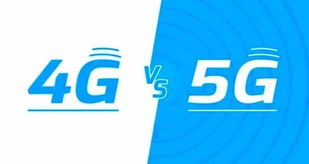 راه اندازی 5G در ایران شوی انتخاباتی است