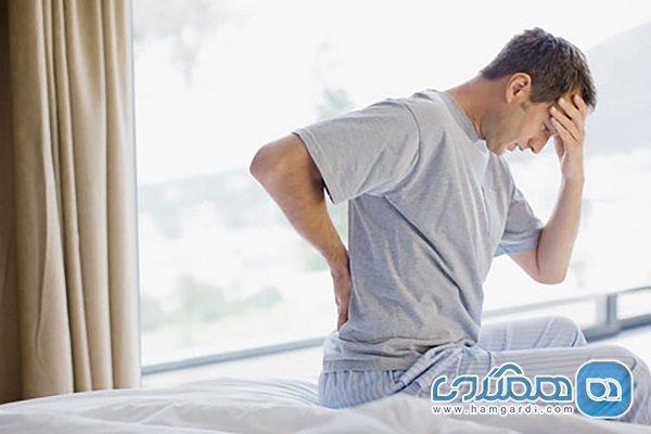 تداوم طولانی مدت کسالت و کوفتگی بدن بعد از بهبودی کووید 19