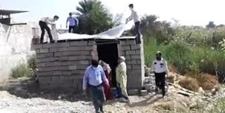 اعتراضات تخریب خانه بانوی بندرعباسی به مجلس رسید