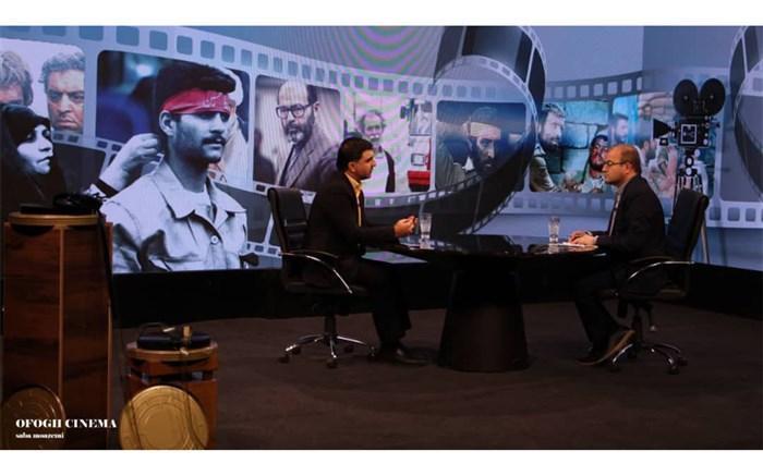 آرشیو روایت فتح متعلق به همه فیلمسازان است نه چند طیف محدود!