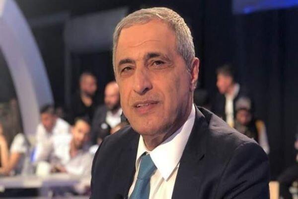 تشکیل سریع دولتی توانمند یک ضرورت ملی در لبنان محسوب می شود