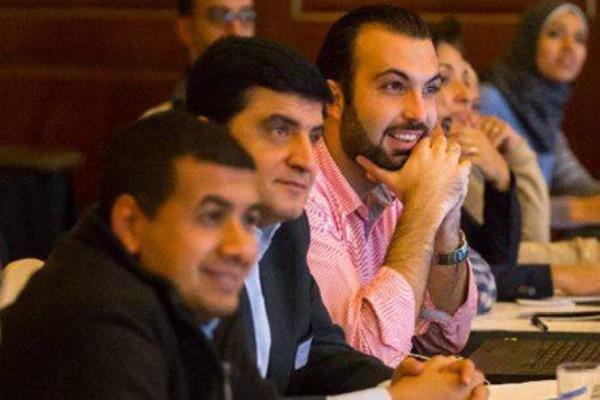برگزاری دوره آموزشی نگارش پروپوزال توسط دانشگاه کلن در ایران