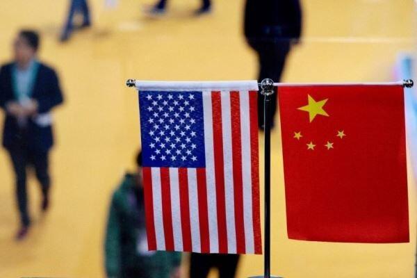 هشدار چاینا دیلی به آمریکا در خصوص وخامت روابط دوجانبه