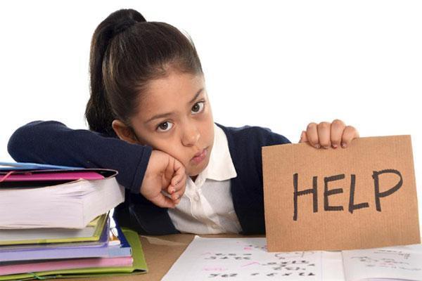 عوامل موثر در بهداشت روانی دانش آموزان