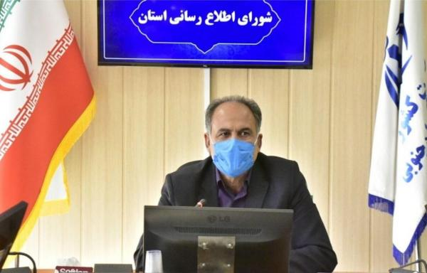 خبرنگاران سند توسعه رسانه ای استان خراسان جنوبی تدوین می گردد