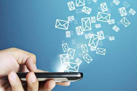 ارسال بیش از 62 هزار پیامک به رانندگان خاطی طرح کرونا