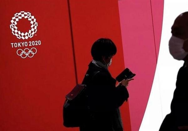 تعهد ژاپن برای واکسیناسیون ورزشکاران المپیک توکیو