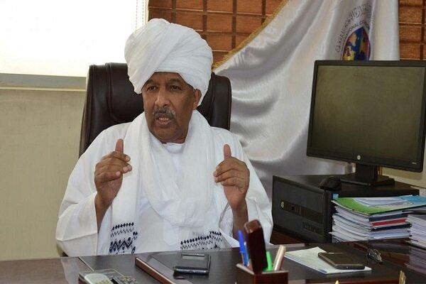 آل سعود در به قدرت رساندن حاکمان فعلی سودان دخالت داشته است