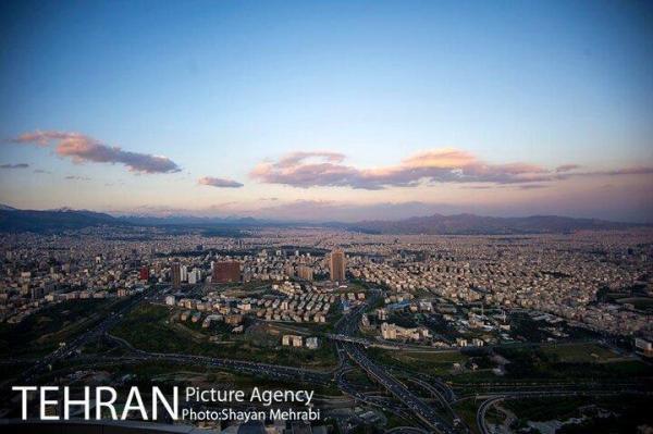 آمادگی مطلوب امدادگران در پاسخگویی به زلزله فرضی تهران
