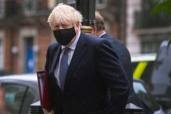 توافق پسابرگزیتی لندن و بروکسل، جانسون جزییات را اعلام می نماید