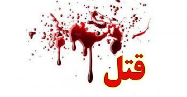قاتل 2 زن و بچه کرمانشاهی دستگیر شد