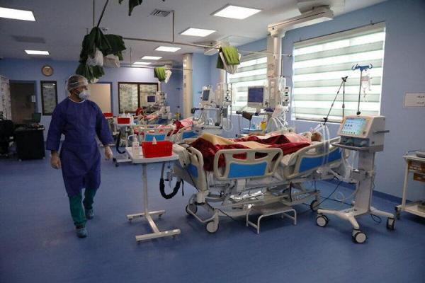 آمار کرونا در ایران امروز جمعه 12 دی 99؛ 114 فوتی، 5013 بیمار در شرایط شدید
