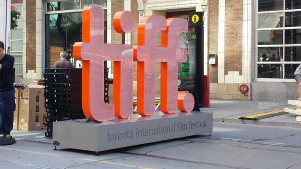 مقاله: جشنواره بین المللی فیلم تورنتو