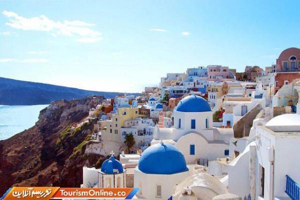 تابستان آینده؛ چشم انداز یونان برای احیای گردشگری