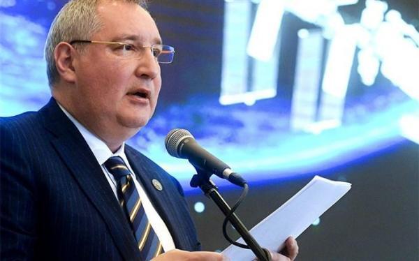 روسیه در کوشش برای استقرار ایستگاه تحقیقاتی در کره ماه