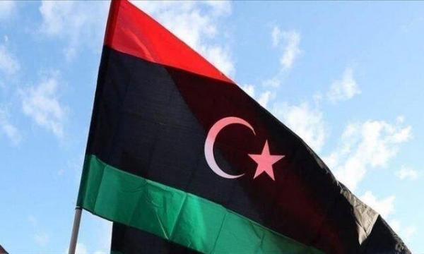 سازمان ملل ناظر به لیبی اعزام می نماید