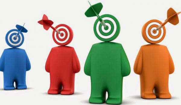 بزودی بازار هدف راه اندازی می شود