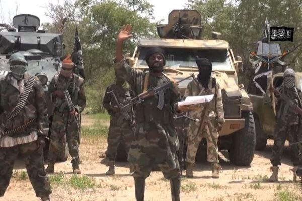 کشته شدن 79 غیرنظامی در حمله افراد مسلح در نیجر