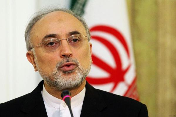 ایران غنی سازی 20 درصد اورانیوم را شروع می نماید