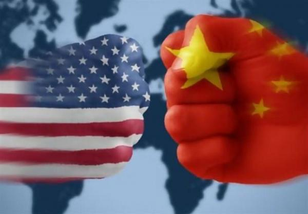 اکسیوس: چین برای هدف قرار دادن نظامیان آمریکایی در افغانستان پاداش می داد