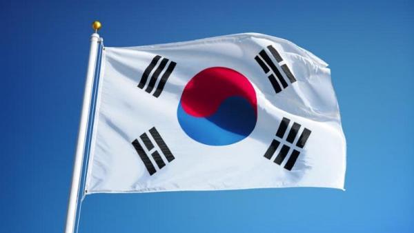 افزایش 70 درصدی بودجه فناوری نانو کره جنوبی برای سال آینده